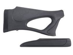 Remington ShurShot Stock and Forend Remington 870 20 Gauge Synthetic Black