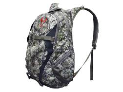 Badlands Tenacity Backpack Polyester