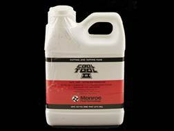 Cool Tool Cutting and Tapping Fluid 16 oz