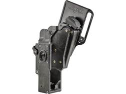 Surefire Masterfire Holster Right Hand Universal Fit with Surefire Masterfire Weaponlight Polymer...
