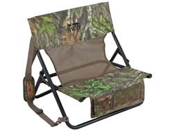 ALPS Outdoorz NWTF Turkey Chair MC Mossy Oak Obsession Camo