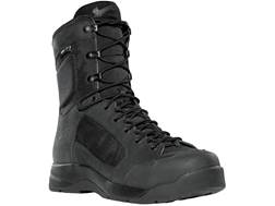 "Danner DFA GTX 8"" Waterproof Tactical Boots Leather/Nylon"
