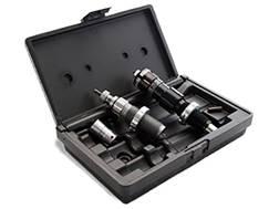 Whidden Gunworks Click Adjustable Sizer 2-Die Set 6x47mm Lapua
