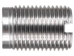 CVA #11 Cap and Musket Cap Breech Plug Stainless Steel