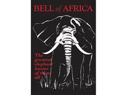 """Bell of Africa"" by W. D. M. Bell"