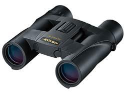 Nikon ACULON Compact Binocular 10x 25mm Roof Prism Refurbished