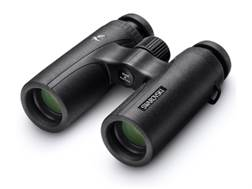 Swarovski CL Companion Binocular 10x 30mm Roof Prism Armored Black Demo