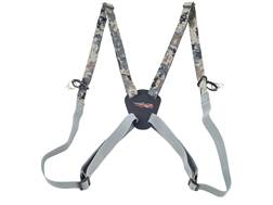 Sitka Gear Bino Harness
