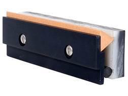 Power Custom Series 2 Stoning Fixture Triangle Stone Holder