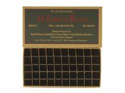 Cheyenne Pioneer Cartridge Box 44 Remington Magnum Chipboard Pack of 5