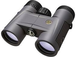Leupold BX-2 Tioga HD Binocular 32mm Roof Prism