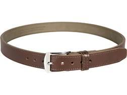 """Magpul Tejas """"El Original"""" Gun Belt 1.25"""""""