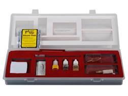 Pro-Shot Classic Professional Pistol Gun Cleaning Kit 44, 45 Caliber