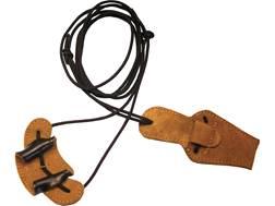 PSE Flex Pro Longbow Stringer