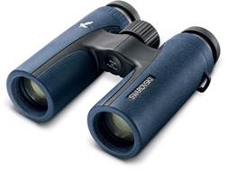 Swarovski CL Companion Polaris Binocular 30mm Roof Prism Blue