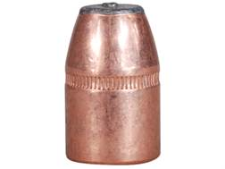 Speer Bullets 44 Caliber (429 Diameter) 240 Grain Jacketed Soft Point Box of 100 (Bulk Packaged)