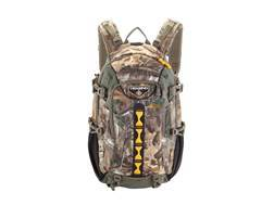 Tenzing TZ 2220 Day Backpack Nylon Ripstop