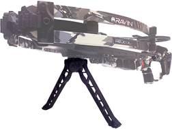 Ravin TacHeads Quick-Detach Crossbow Bipod