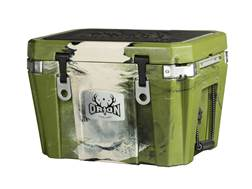 Orion Coolers 35 Qt Cooler Rotomold