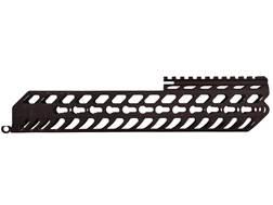 Sig Sauer KeyMod Handguard Sig MCX Rifle Length Aluminum Matte- Blemished