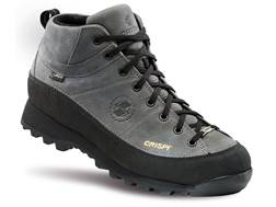 "Crispi Monaco GTX 6"" Waterproof Uninsulated Hiking Boots Leather"