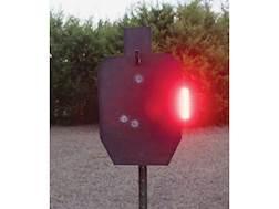 MagnetoSpeed T1000 Target Hit Indicator