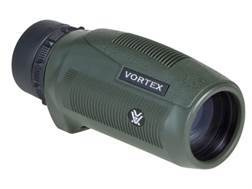 Vortex Optics Solo Monocular Rubber Armored Green