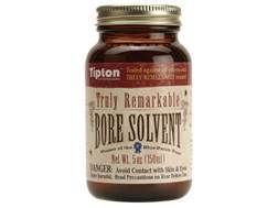 Tipton Truly Remarkable Bore Cleaning Solvent 5 oz Liquid