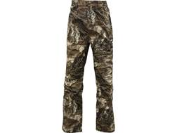 MidwayUSA Men's Mackenzie Mountain Signature Rain Pants Realtree Max-1 XT Camo 3XL