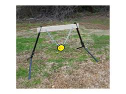 "Viking Solutions Original GONG Target System 16"" AR-500 Steel"