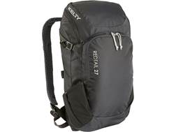 Kelty Redtail 27 Backpack Polyester