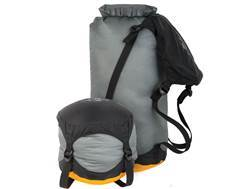 Sea to Summit Ultra-Sil Compression Dry Bag Gray
