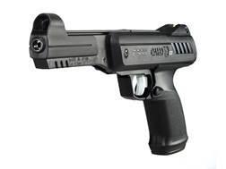 Gamo P-900 Air Pistol 177 Caliber Pellet IGT