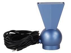 CED Replacement Sensor for Millennium 2 Chronograph Blue