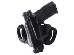 DeSantis Mini Slide Holster
