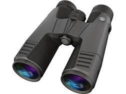 Sig Sauer ZULU9 HDX Binocular 11x 45mm Roof Prism Graphite