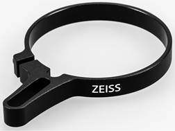 Zeiss Conquest Throw Lever Matte