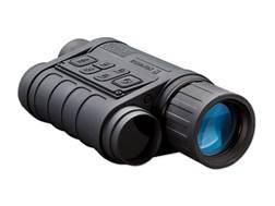 Bushnell Equinox Z Digital Night Vision Monocular 4x 40mm Black