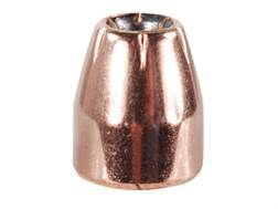Hornady XTP Bullets 32 ACP (312 Diameter) 60 Grain Jacketed Hollow Point Box of 100