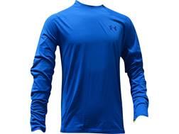 Under Armour Men's UA Sunblock T-Shirt Long Sleeve Polyester