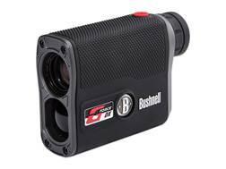 Bushnell G Force DX 1300 ARC Laser Rangefinder 6x