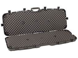 "Plano Protector Pro-Max Double Scoped Rifle Case 53-3/4"" x 19"" x 5-5/8"" Polymer Black"