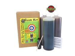 Cherokee Sports Magic-Fix Club Archery Target Repair Kit