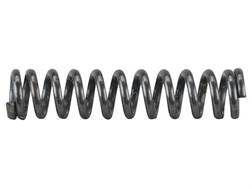 Smith & Wesson Rear Sight Plunger Spring S&W SW999, SW9940, SW9945, SW999C, SW9940C, SW9909C, SW9...