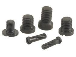 Galazan Replacement Receiver Screw Kit Winchester Model 1890, 1906 Action Screws Blue Pack of 6