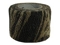 McNett Tactical Camo Form Wrap LT