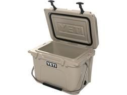 YETI Roadie Series 20 Qt Cooler