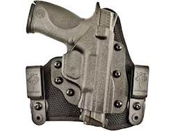 """Pegasus Infiltrator Air Holster Left Hand S&W M&P 9mm Luger, 40S&W, M2.0 4.25"""", M2.0 Compact 4"""" K..."""