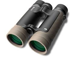 Burris Signature HD Binocular 12x 50mm Roof Prism Sand
