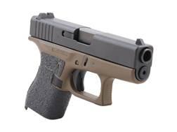 Talon Grips Glock 42